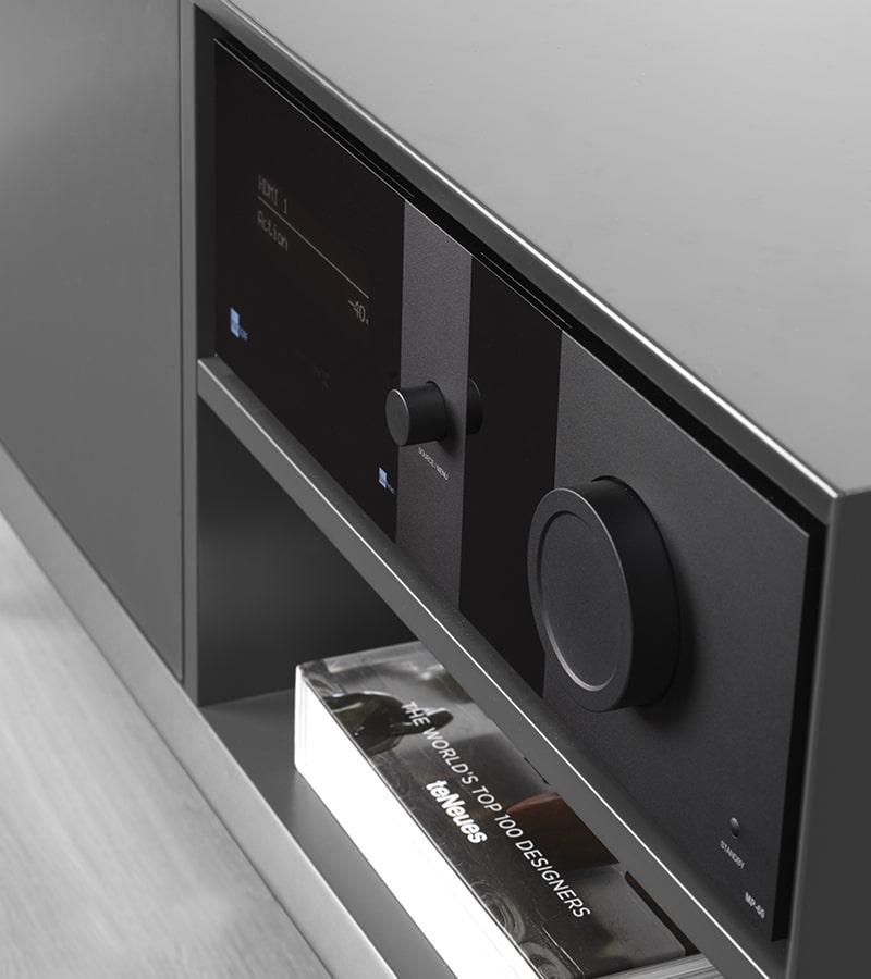 Halvside horizontalt 800x900 MP 60