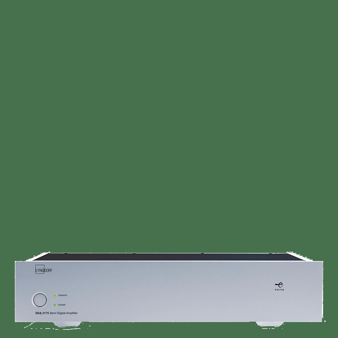 SDA-2175