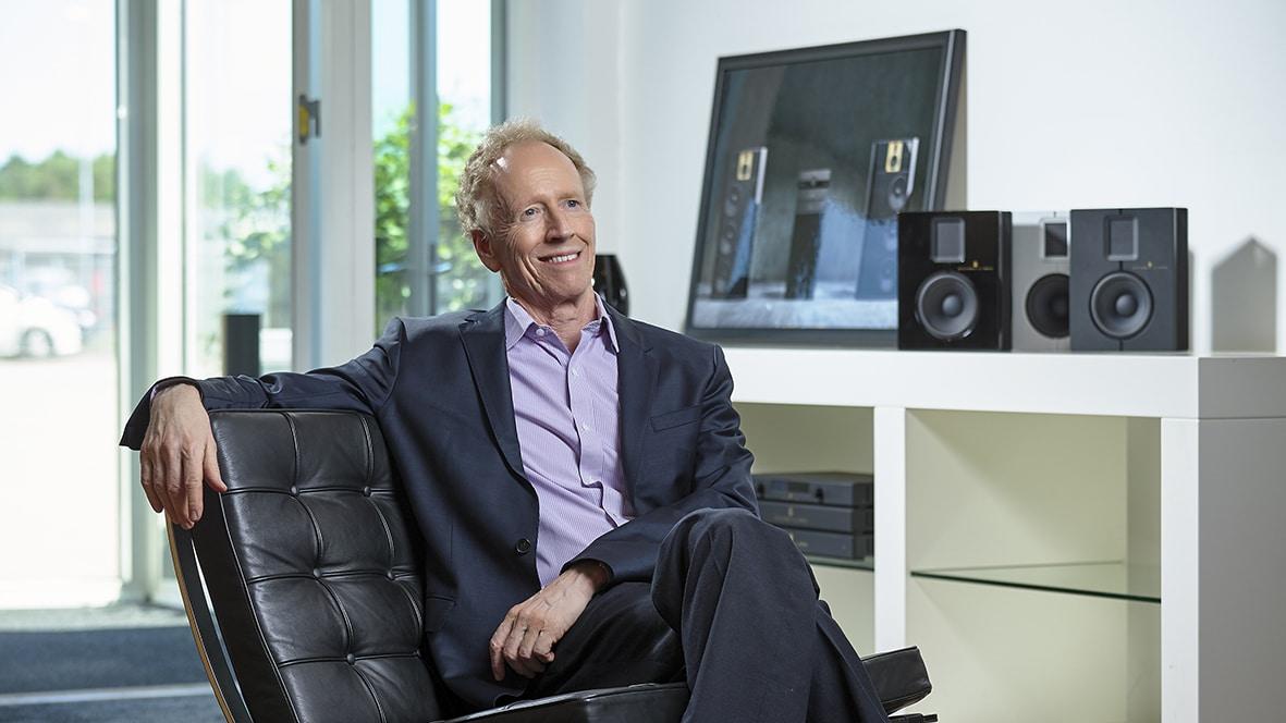 Peter Lyngdorf