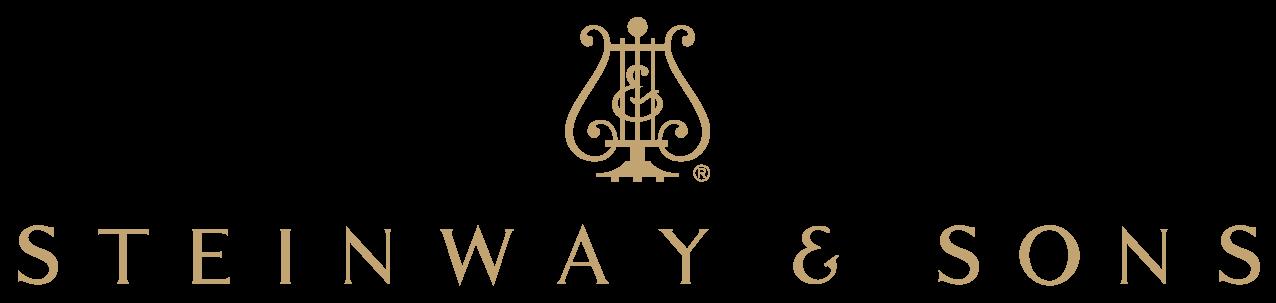 Steinway & Sons logo