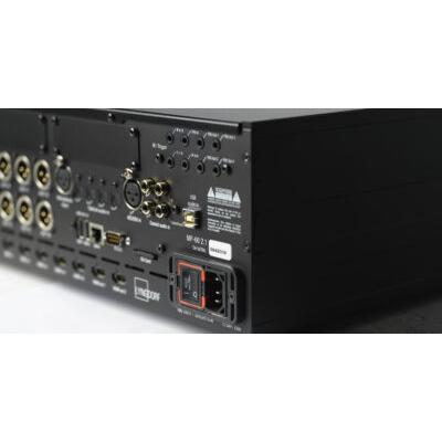 MP-60_HDMI2.1-4.jpg