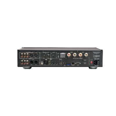 TDAI-3400_back_frit.png